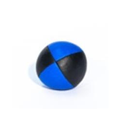 Balles Henry's Cuir à coutures 67mm