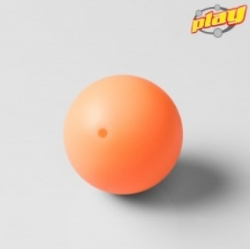 Balle Play MMX Plus 67mm 135gr