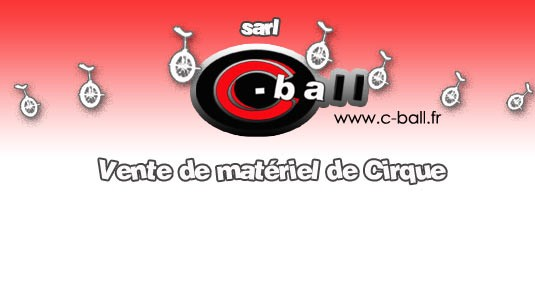 www.c-ball.fr